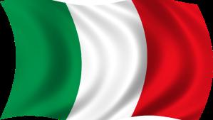 drapeau-italien3