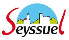 logo seyssuel