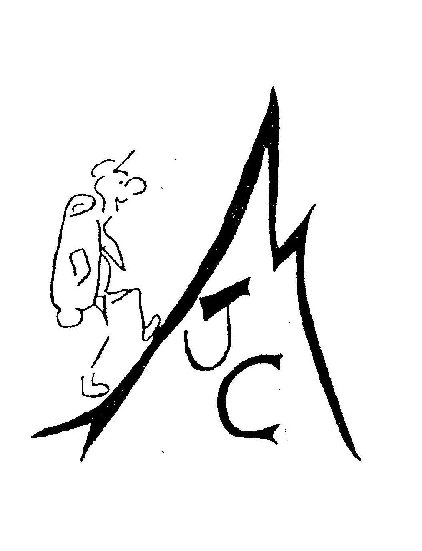section-rando-logo