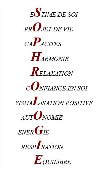 sophrologie 1