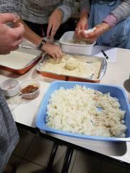 atelier cuisine 2