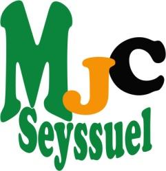 Nouveau site de la MJC de Seyssuel