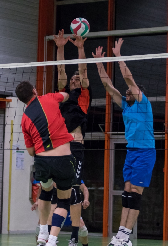 2017-05-15 Volley 182